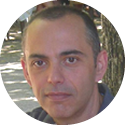 Franco Casadidio
