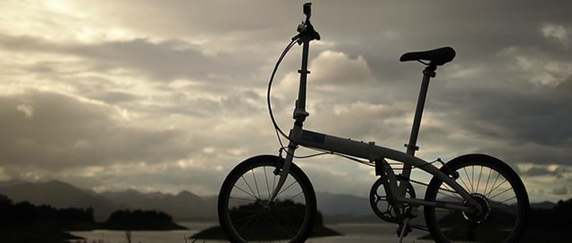 Sharing Economy - Bici - Start up AirDonkey - Newsletter WeForGreen